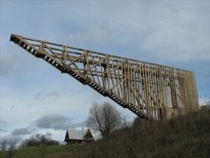 Puente en Rusia_1