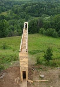 Puente en Rusia_2