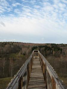 Puente en Rusia_3