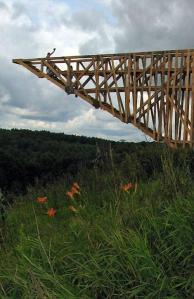 Puente en Rusia_4