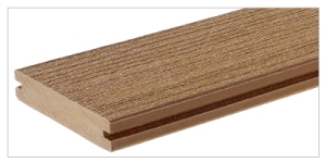 Timbertech TwinFinish
