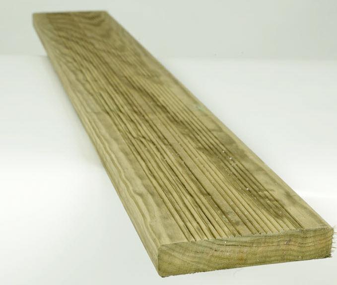 Madera tratada madera estructural - Autoclave para madera ...