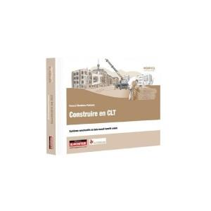 Construire en CLT