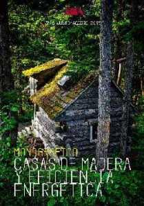 Monográfico de AITIM - Casas de madera y eficiencia energética