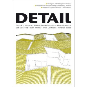detail_d_1-2_16