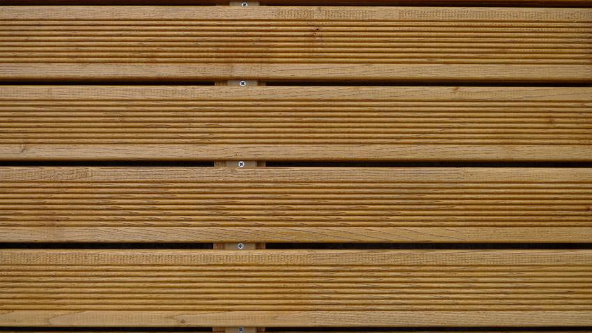 Casta o madera estructural - Tratamiento para madera de exterior ...