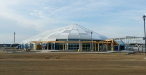 Martensville Athletic Pavillion_1