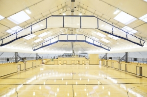 Martensville Athletic Pavillion_3