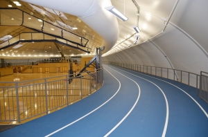Martensville Athletic Pavillion_4