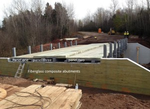 Imagen de Guardian Bridge Rapid Construction Inc.