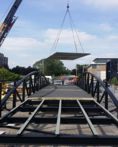 Imagen de Guardian Bridge Rapid Construction Inc.