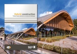 Hybrid_construction_TRADA