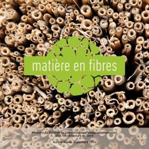 Matiere_en_fibres