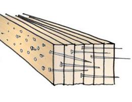 brettstapel_1