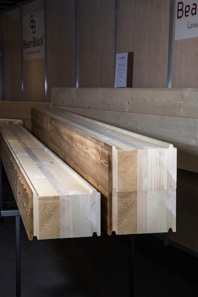 novatop madera estructural. Black Bedroom Furniture Sets. Home Design Ideas