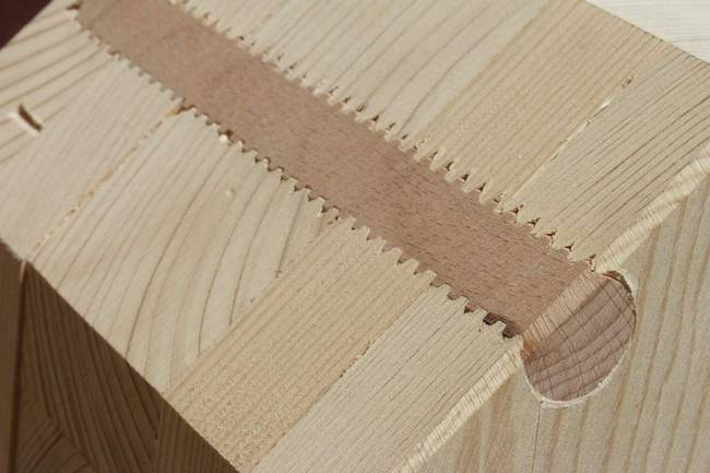 clt madera estructural. Black Bedroom Furniture Sets. Home Design Ideas